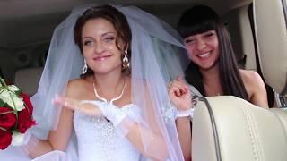 Зажигательная Свадьба в Арцизе ! )) Фото и Видеосъемка т.063-186-09-32