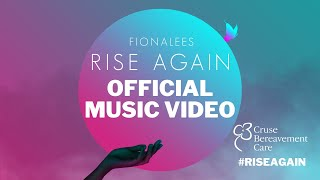 Fionalees - Rise Again (Official Music Video)