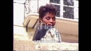 monique seka missounwa clip original 1989
