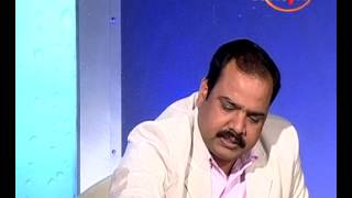 High/Low blood pressure (hypertension) Treatments-Ajay Mishra(Acupressure Expert)