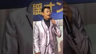 北川大介のミニライブに行って来ました。撮影者 しのちゃん.