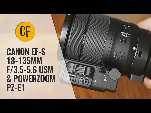 10 Best Lenses for Canon Rebel T3i (600D) (Updated for 2019
