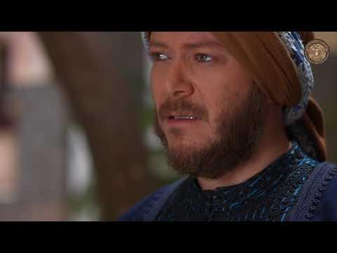 بكاء ادهم ورغبته بارجاع مياسين - مسلسل جرح الورد ـ الحلقة 27 السابعة والعشرون