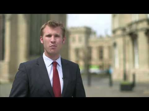 BRETT MASON SBS WORLD NEWS AUSTRALIA