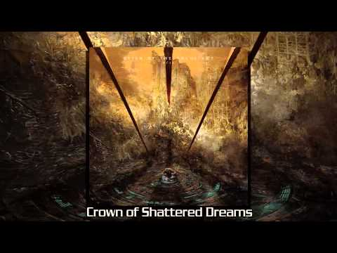 Reign of Architect - Crown of shattered dreams