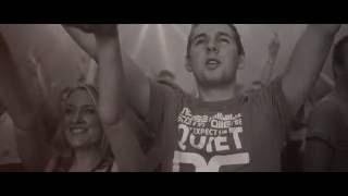 Смотреть клип Noisecontrollers - Vote Hardstyle!