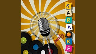 Traveling Light (Karaoke Version) (originally Performed By Joel Hanson & Sara Groves)