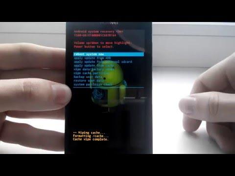 Как разблокировать графический ключ телефон на андроид (Забыл пароль на телефоне)