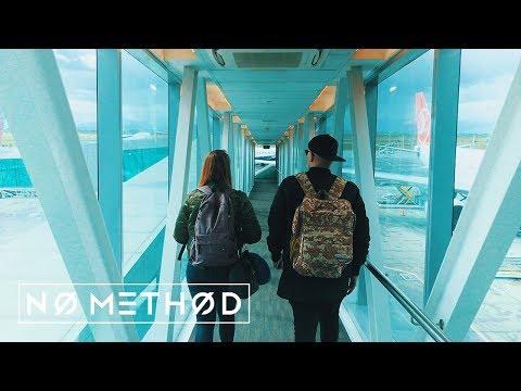 No Method On Tour (Qatar)