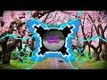 Dj Kimi No Toriko Viral Tiktok Remix Full Bass Terbaru   Mp3 - Mp4 Download
