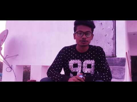 VriShi-S H A S T R A || Official Video || Bangla Rap || 2018
