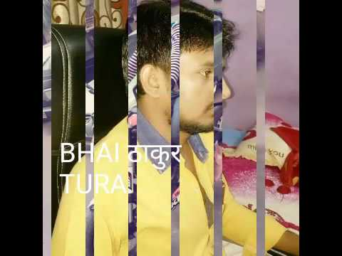 Bhai Thakur Marathi Full Movie Download Utorrent