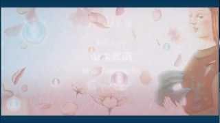 山本武雨(Moo Yamamoto)のCD「SEVENTH DAY ~いつかあなたに帰る瞬間...