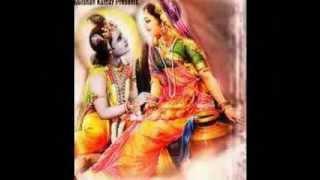 """Venya D'rkin  """"Mahabharata"""""""