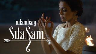 Nilambary - Sita Ram (Official Video)