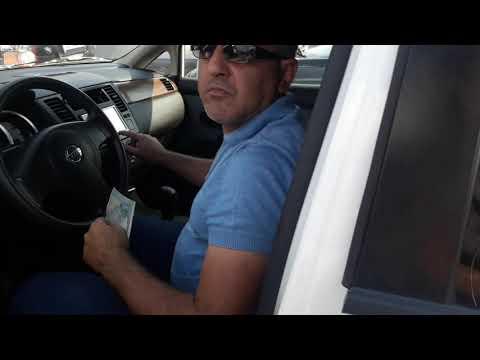 Авторынок г.Еревана цены на 07.07.2019,покупка авто в Армении звоните,пишите,ватсап 89289291363.
