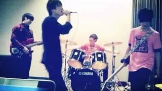 橋本江莉果 - GOIN' UP