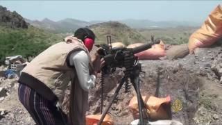 اليمن على حافة صراع بين تاريخين