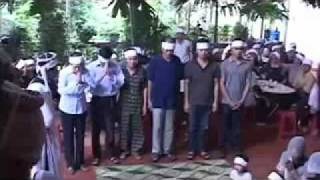 Lễ tang ông nội part 02.avi