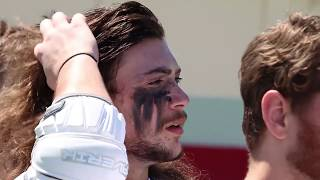 Men\'s Lacrosse: Florida Southern vs. Palm Beach Atlantic | March 24, 2018