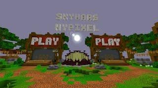Minecraft: COMO ENTRAR NO HYPIXEL COM O MINECRAFT PIRATA !!! ‹‹ AAELEVEN ››