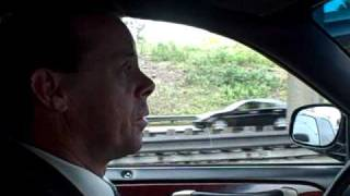 Video Limo Driver Jeff Discussing His Job download MP3, 3GP, MP4, WEBM, AVI, FLV Agustus 2017