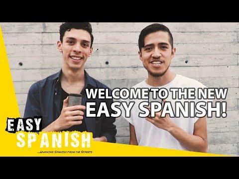 get-the-new-easy-spanish-grammar-exercises!-|-easy-spanish-73
