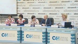 14 сентябюря_Олимпийские легенда в Красноярске_полная версия