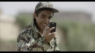 أصعب مشهد ممكن تشوفه لحظة استشهاد بشير فى الجيش قبل فرحه 😢😢