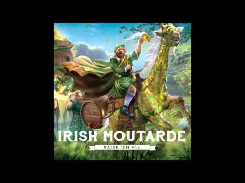 Irish Moutarde - A Lad And A Hag