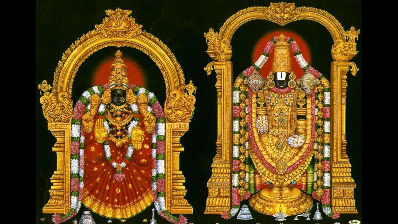 venkatachalapathi