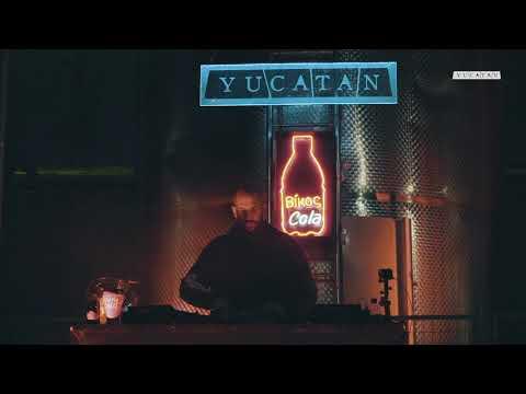 Yucatan at Vikos Factory pt.2   (Nick Jojo)