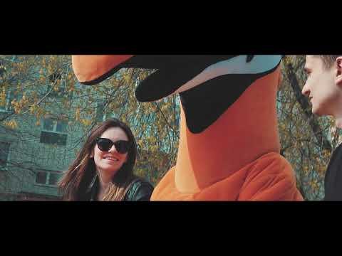 Открытие Додо Пиццы в Киришах 27.04.19