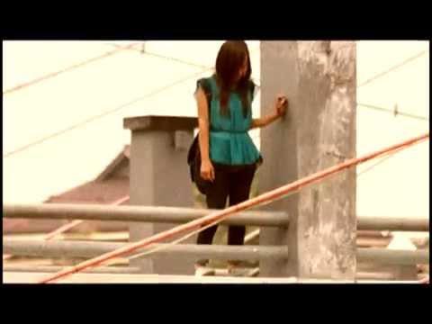 Video Klip SMK Tri Mulya Semarang (Hargai Aku, ARMADA)