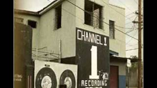 Barrington Levy - Dances Are Changing / Version Mp3