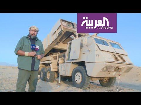 سقوط عشرات القتلى من ميليشات الحوثي في معارك نهم  - نشر قبل 2 ساعة
