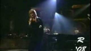 Wynonna - Anyone Who Had A Heart -