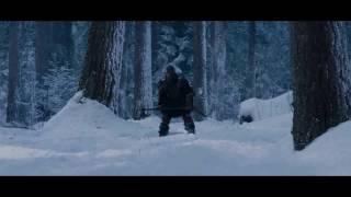 Викинг. Российский фильм, премьера состоится в декабре 2016 г.