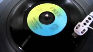 Phillip Fullwood - I Gave You My Word - Reggae