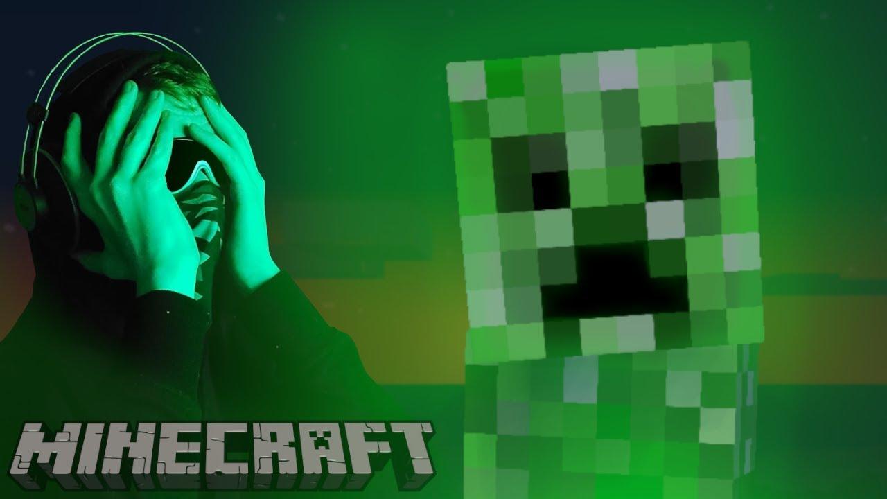 PLAYERID SERVER!! minecraft