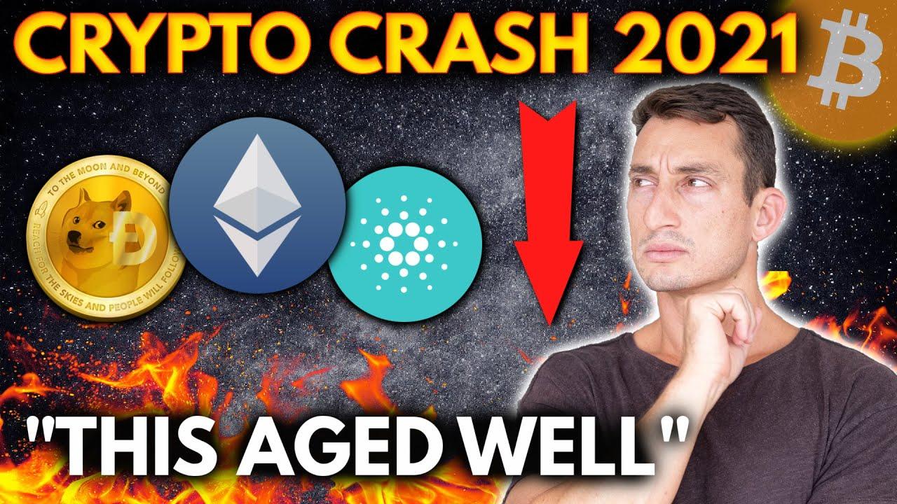 kaip pelnyti iš bitcoin crash