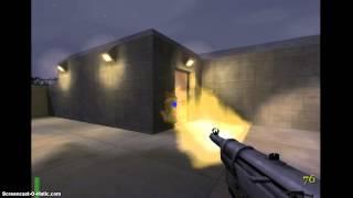 прохождение игры operation trondheim 3 iron cross