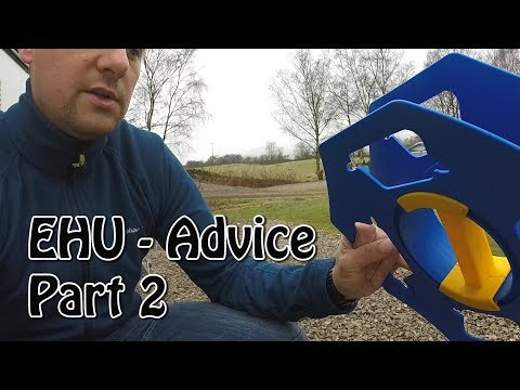 Electric hook up at home adapter from YouTube · Duration:  2 minutes 32 seconds