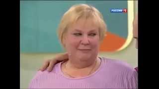 Убираем вдовий горбик! Сергей Бубновский