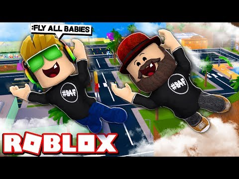 these-admin-commands-will-make-you-laugh-so-hard-/-life-in-paradise-2-roblox