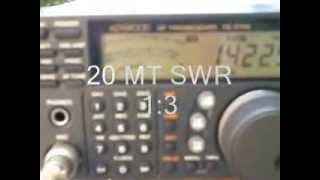 Kenwood Tk 80 Vs Ts 570d Mp3 Download - qnbcash com