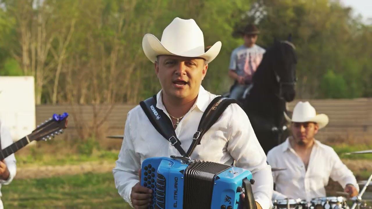 Zona H   Malandros Y Galleros Official Music Video