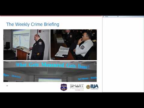 SPI UK Models Webinar (January 2015)