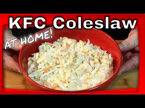 how-to-make-kfc-coleslaw-at-home!