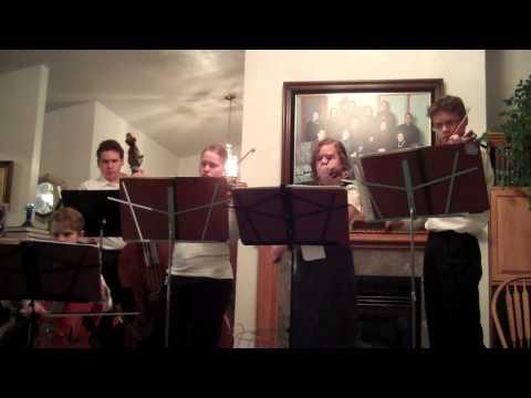 Jingle Bell Rock streaming vf